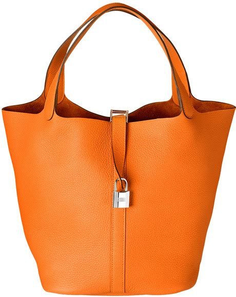 Tas H Picotion Bag In Bag hermes picotin lock bag reference guide spotted fashion