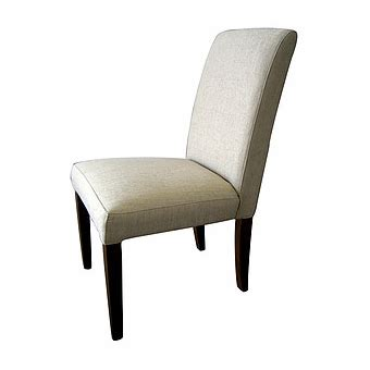 Australian Made Dining Chairs Design Furniture Dining Chairs The Australian Made Caign