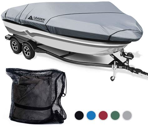 boat cover reviews best rated in boat covers helpful customer reviews