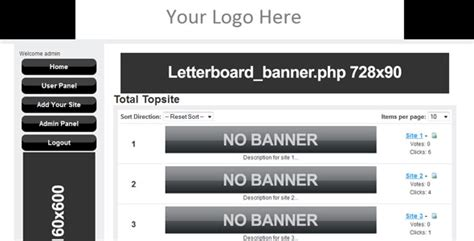 70 php file upload scripts and code codecanyon nulledphp eu gt printable version gt codecanyon topsite php