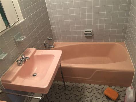 bathtub refinishing maryland bathtub refinishing maryland bathtub refinishing virginia 28 images home bathtub