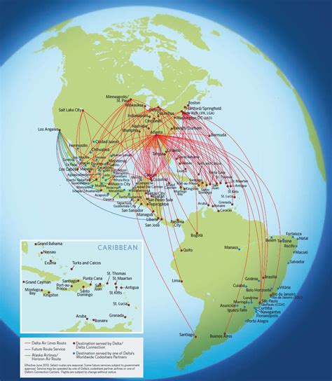 america flight map delta caribbean route map 2017 2018 2019 ford price
