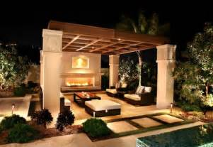 outdoor living room with fireplace outdoor fireplaces in outdoor living rooms mocha