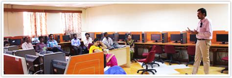 Workshop Topics For Mba Students by Workshop On Quot Financial Modeling Using Excel Quot Events