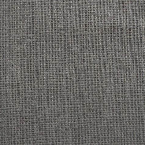 Medium Weight Upholstery Fabric by Linen Fabric Medium Weight Home Furnishings And Light