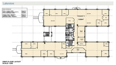Lakeview House Plans by 4 Bedroom Home Floor Plans Lakeview Home Plans Lakeview