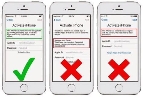 unlock icloud activation lock official icloud unlock service