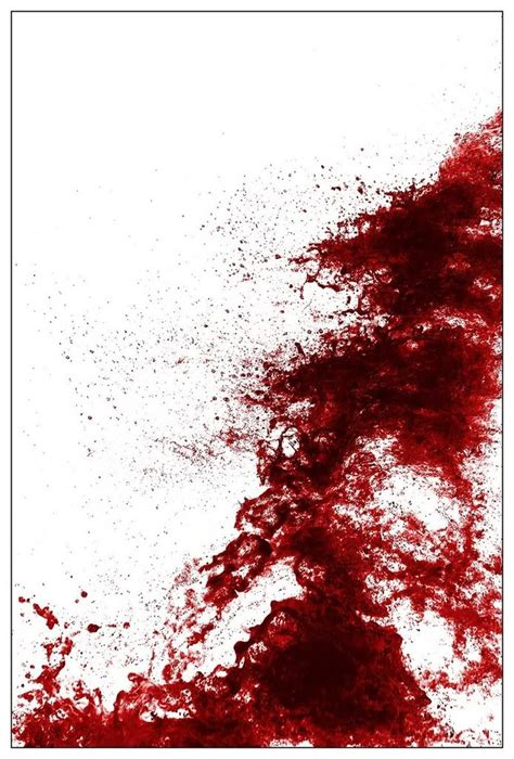 blood on snow the misguided akila knight s blog