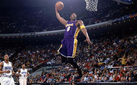 bryant best dunks bryant s top 50 dunks of his career