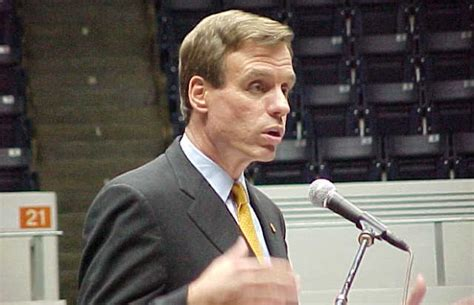jeff sessions whittaker mark warner reacts to sessions resignation 106 1 the corner