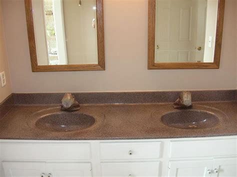 bathtub refinishing nashville tn countertop refinishing in nashville tn advantages of