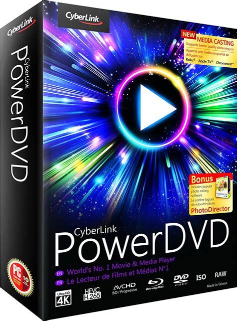 descargar reproductor dvd softonic cyberlink powerdvd v17 0 1418 60 ultra multilenguaje