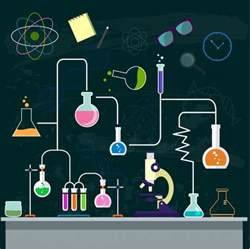 chemistry free vector download 224 free vector for