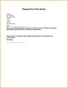 request for quote template quotation template proper minutes format monthly expense
