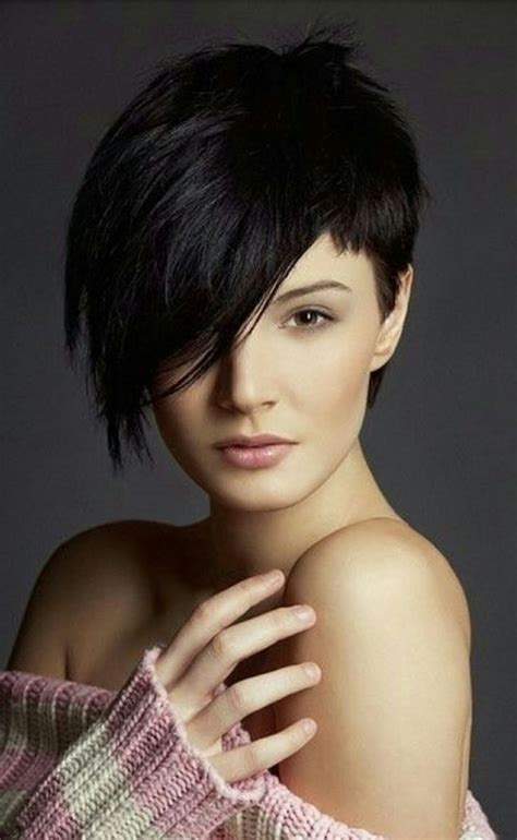 pixie cut directions 16 best best short hairstyles for women images on