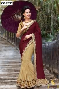 new sarees wedding designer sarees online buy wedding bridal sarees