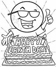 kaboose coloring pages 81 best images about earth day on recycling