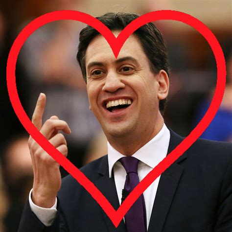 Decorating Bedrooms Ideas ed miliband and his milifandom election 2015 opinion