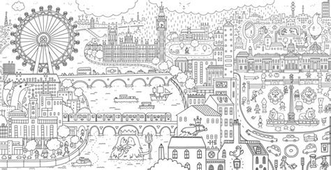 Tons Of Cool Coloring Books For Adults Mom Picks