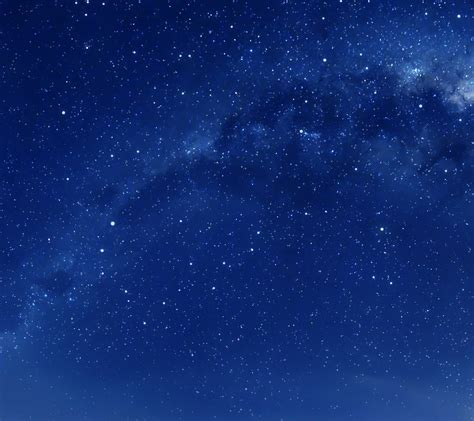 ios pattern image background galaxy background patterns tumblr wallpaperbox