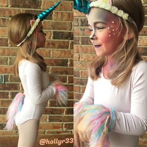 die besten 17 ideen zu handabdr 252 cke auf unicorn costumes for