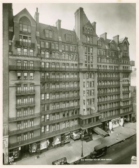 chelsea inn new york the top 10 secrets of nyc s chelsea hotel untapped cities