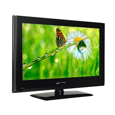 Tv Led Aoyama 20 Inch buy micromax 20m22 20 inch led tv at best price in india on naaptol