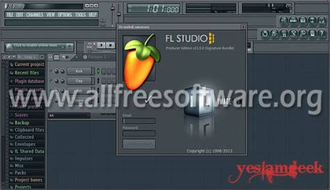 fl studio free download full version linux fruity loops 8 patch free download