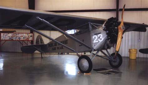scvhistory aircraft air mail mishap castaic pilot parachutes to safety 10 26