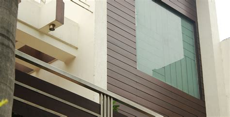 exterior wall design emejing exterior wall cladding photos interior design