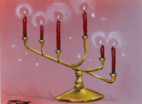 candelabra of tawnos candelabra of tawnos illustration magic ville