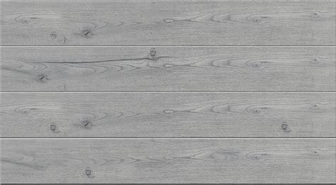 parquet su pavimento la migliore parquet su pavimento idee e immagini di