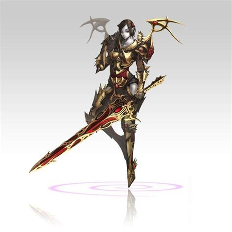 design game characters online female armor designs heavy armor female character