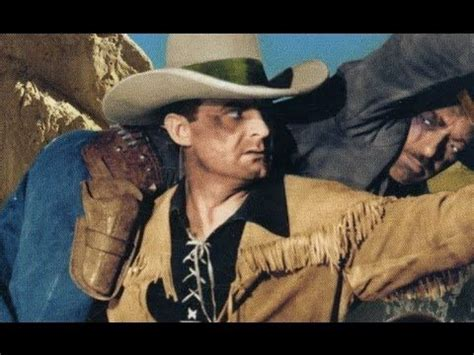 youtube film cowboy full movie pin by shells videos on full length western movies films