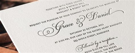 wedding invitation black tie etiquette black tie wedding invitation wording sunshinebizsolutions