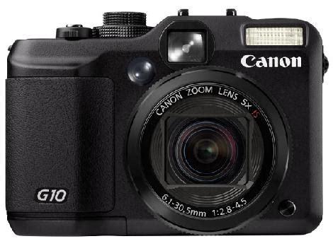 Kamera Dslr Canon Saat Ini nariswariolefina s ternyata canon