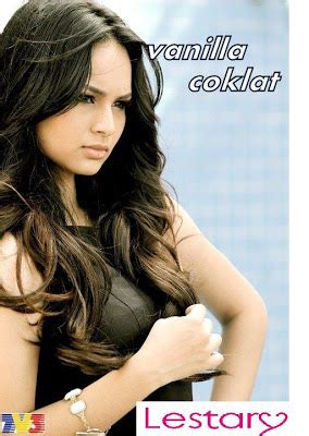 download film malaysia vanilla coklat full movie download 2012 vanilla coklat episode 10 full