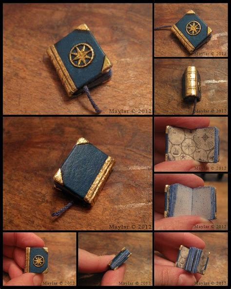 mini picture book 17 best images about miniature books on mini