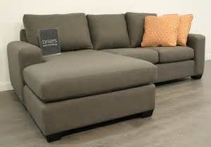 Sectionals Sofas Hamilton Sectional Sofa Custom Made Buy Sectional Sofas