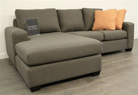Sectional Sofa Canada by Sectional Sofas Canada Small Sectional Sofas Canada