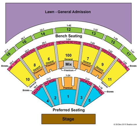 bethel woods seating chart prairie league bethel woods center for the arts