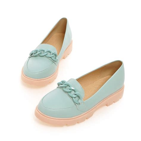 flat shoes comfortable 2016 new s casual shoes fashion flat shoes