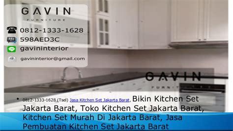 anonytune seting google tsel 0812 1333 1628 tsel jasa kitchen set jakarta barat