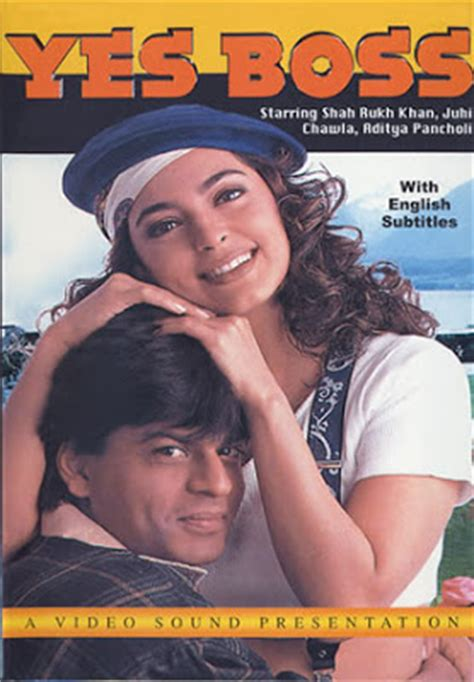 film india yes boss yes boss 1997 hindi movie watch online watch tv l online