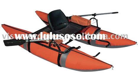 inflatable pontoon boat uk inflatable pontoon boat manufacturers page 2 inflatable