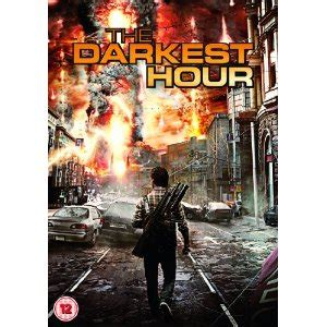 darkest hour uk release dvd weekly clooney auteur action and invisible aliens