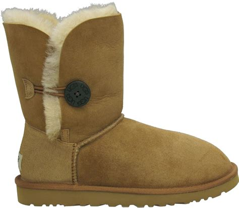 Pugg Boots by Information About Ugg Boots Shoes
