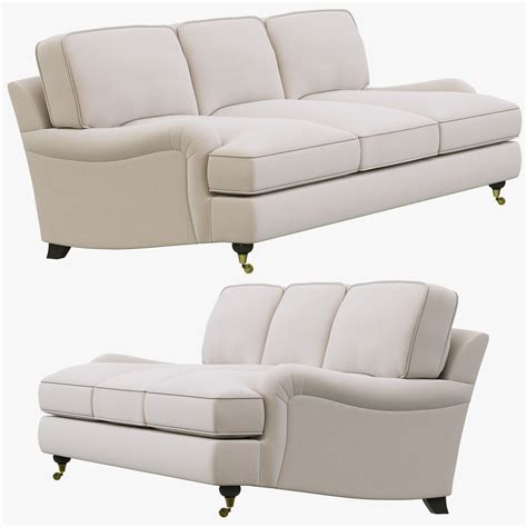 stylus couch sofas magnificent tight back sofa styles rolled arm