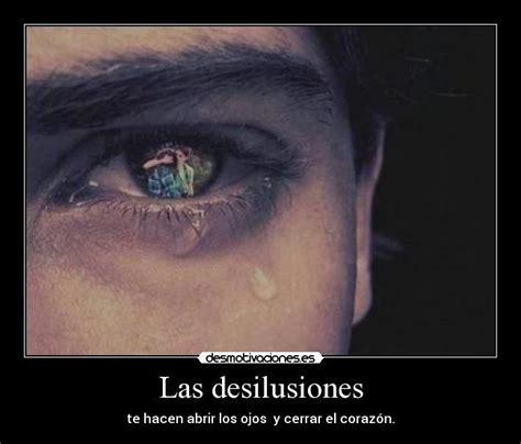 imagenes de llorar sangre las desilusiones desmotivaciones