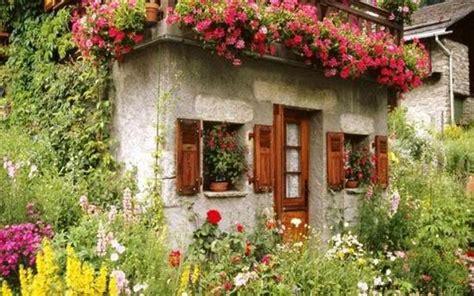 balcone in fiore territorio arte e cultura creiamo la citt 192 giardino di